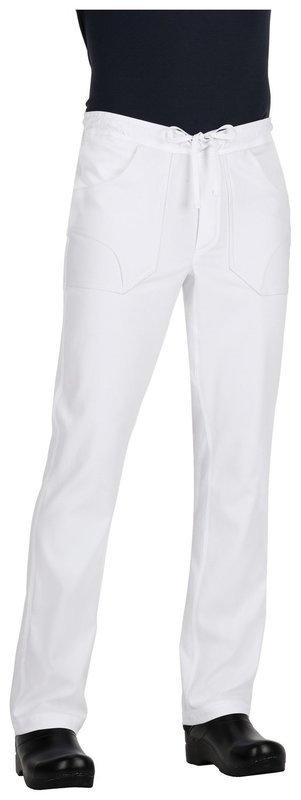 Pantalone KOI LITE ENDURANCE Uomo Colore 01. White