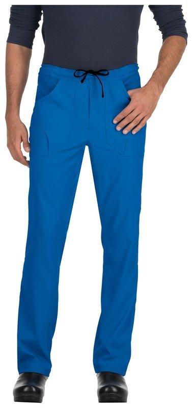 Pantalone KOI LITE ENDURANCE Uomo Colore 20. Royal Blue