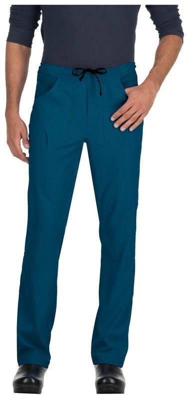 Pantalone KOI LITE ENDURANCE Uomo Colore 38. Caribbean
