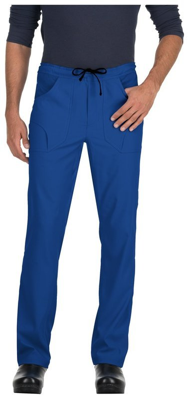 Pantalone KOI LITE ENDURANCE Uomo Colore 60. Galaxy