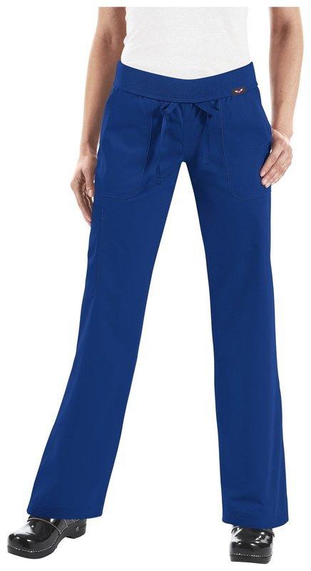 Pantalone KOI CLASSICS MORGAN Donna Colore 60. Galaxy