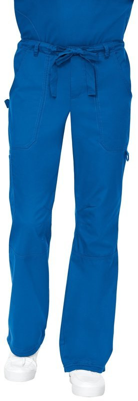 Pantalone KOI CLASSICS JAMES Uomo Colore 20. Royal Blue