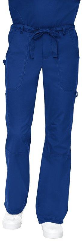 Pantalone KOI CLASSICS JAMES Uomo Colore 60. Galaxy