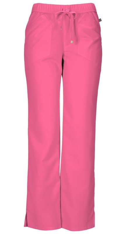 Pantalone HEARTSOUL 20102A Donna Colore Pink Party - FINE SERIE