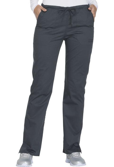 Pantalone CHEROKEE CORE STRETCH WW130 Colore Pewter