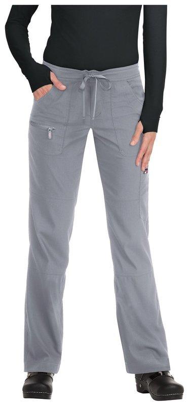 Pantalone KOI LITE PEACE Donna Colore 119. Platinum Grey