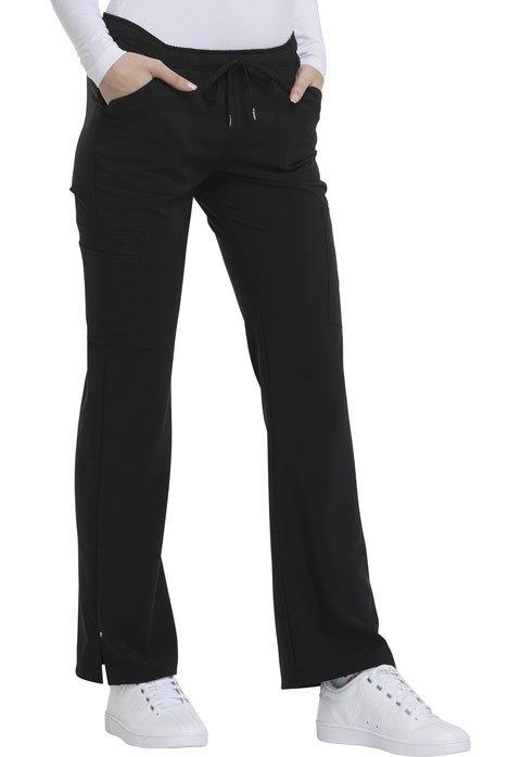 Pantalone HEARTSOUL HS025 Donna Colore Black
