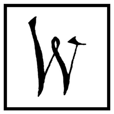 Support Willamette Writers programming