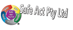Safe Act Pty Ltd On-Line Store