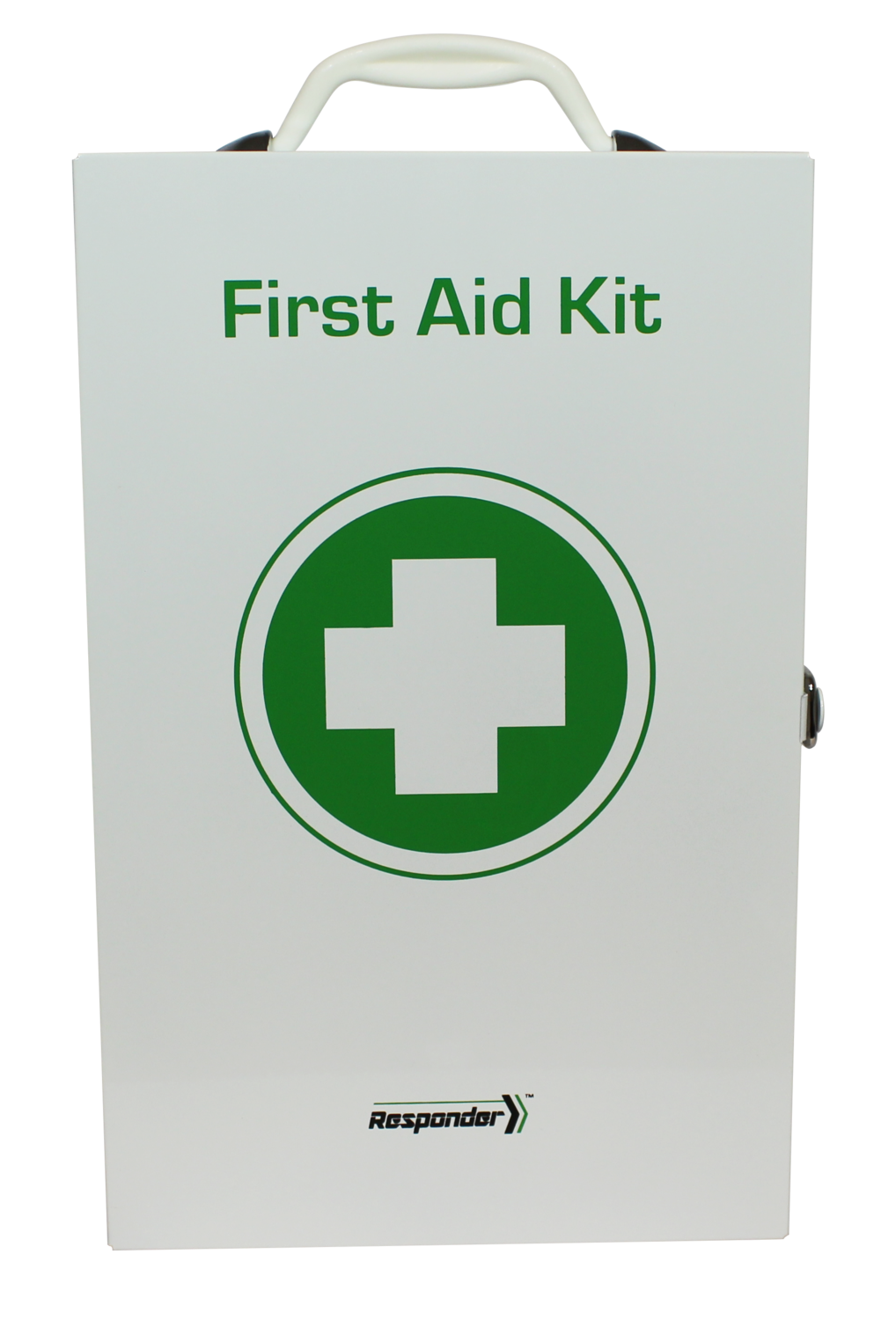 AFAK4MF Workplace Tough Food & Beverage First Aid Kit 38*24*12cm