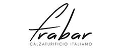 Frabar - Scarpe artigianali MADE IN ITALY