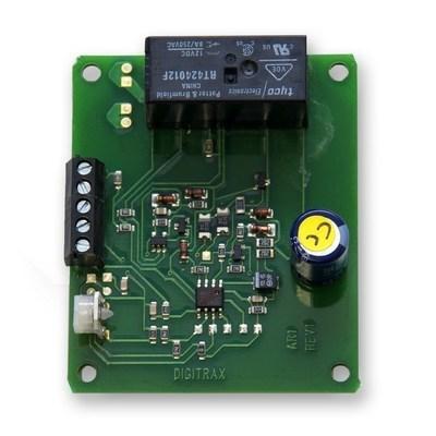 AR1 Automatic Reverse Controller-Single