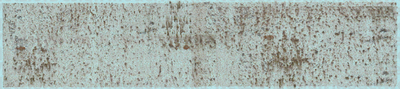 Dark Splotchy Rust Weathering Set