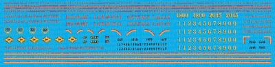 Genesee Valley Transportation System