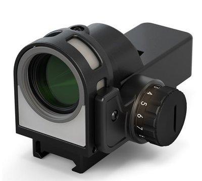 REM 21  Ringsight Mepro 21 Sight Illumination Module (Preorder)