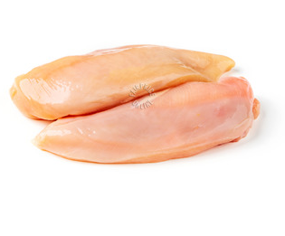 HORMONE FREE CHICKEN BREASTS - $13.00 PER PACK