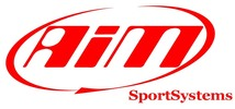 AiM SportSystems Australia Online Shop 02 42 283 183