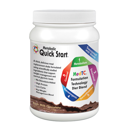 Mayo clinic diet reviews 2012 for Mayo clinic fish oil