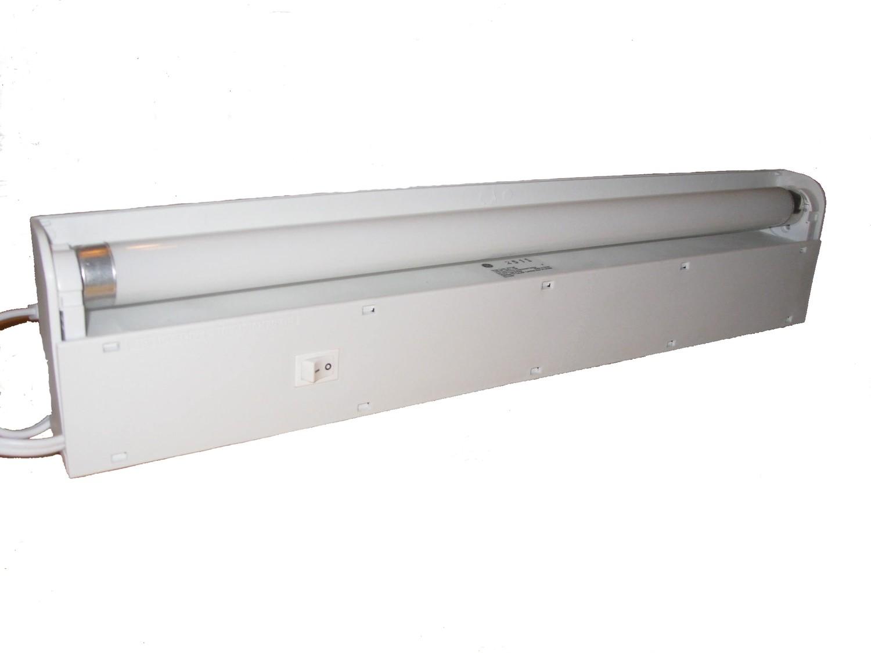 UV Curing Lamp