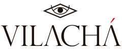 Vilacha Eyewear