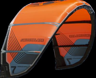 2020 Cabrinha Switchblade