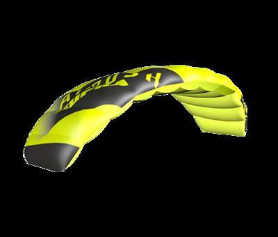 Airush Supra 3m Trainer Kite