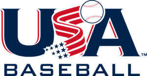 2019 - USAB Individual Action Package