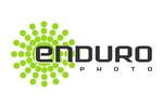 Enduro Photo