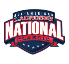 2019 National Lacrosse Classic - Action Photo Package