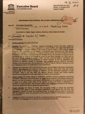 #U0073 l United Nations - Executive Board