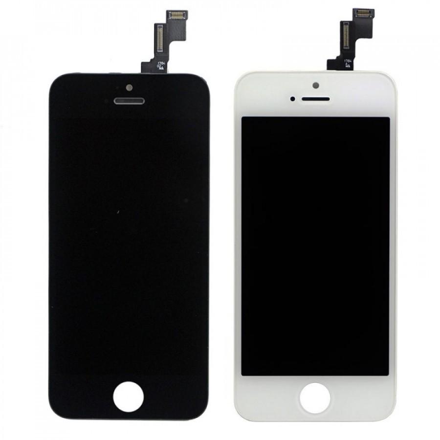 iPhone 5 | 5S | SE