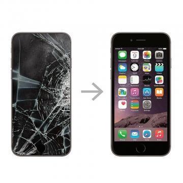 iPhone 6 Plus   6S Plus