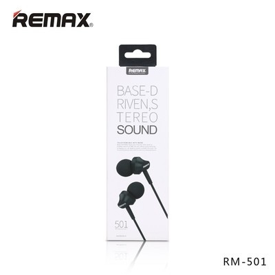 Remax RM501 Headset