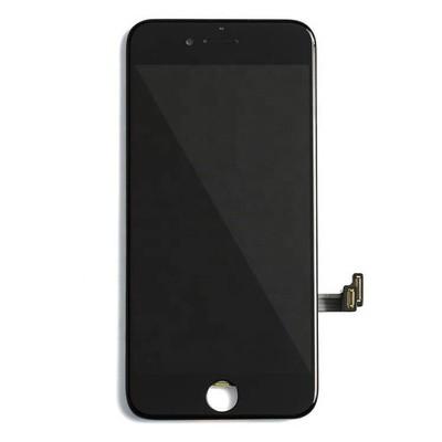 iPhone 8 Black Оригинал