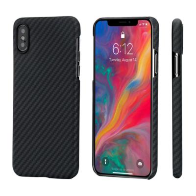 Pitaka MagEZ Case для iPhone XS