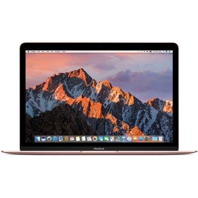MacBook Core M3 1.2/8/256SSD