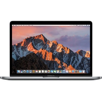 MacBook Pro 13 Touch Bar i5 3.1/8Gb/512SSD