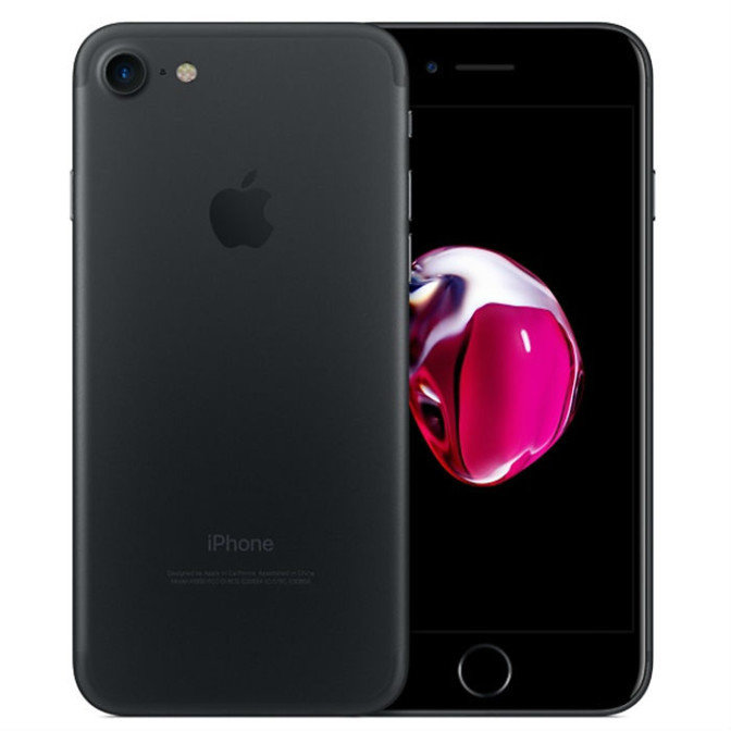 iPhone 7 256Gb 1778