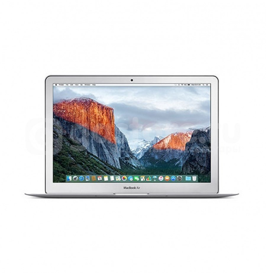 MacBook Air 13 i5 2.2/8Gb/512SSD