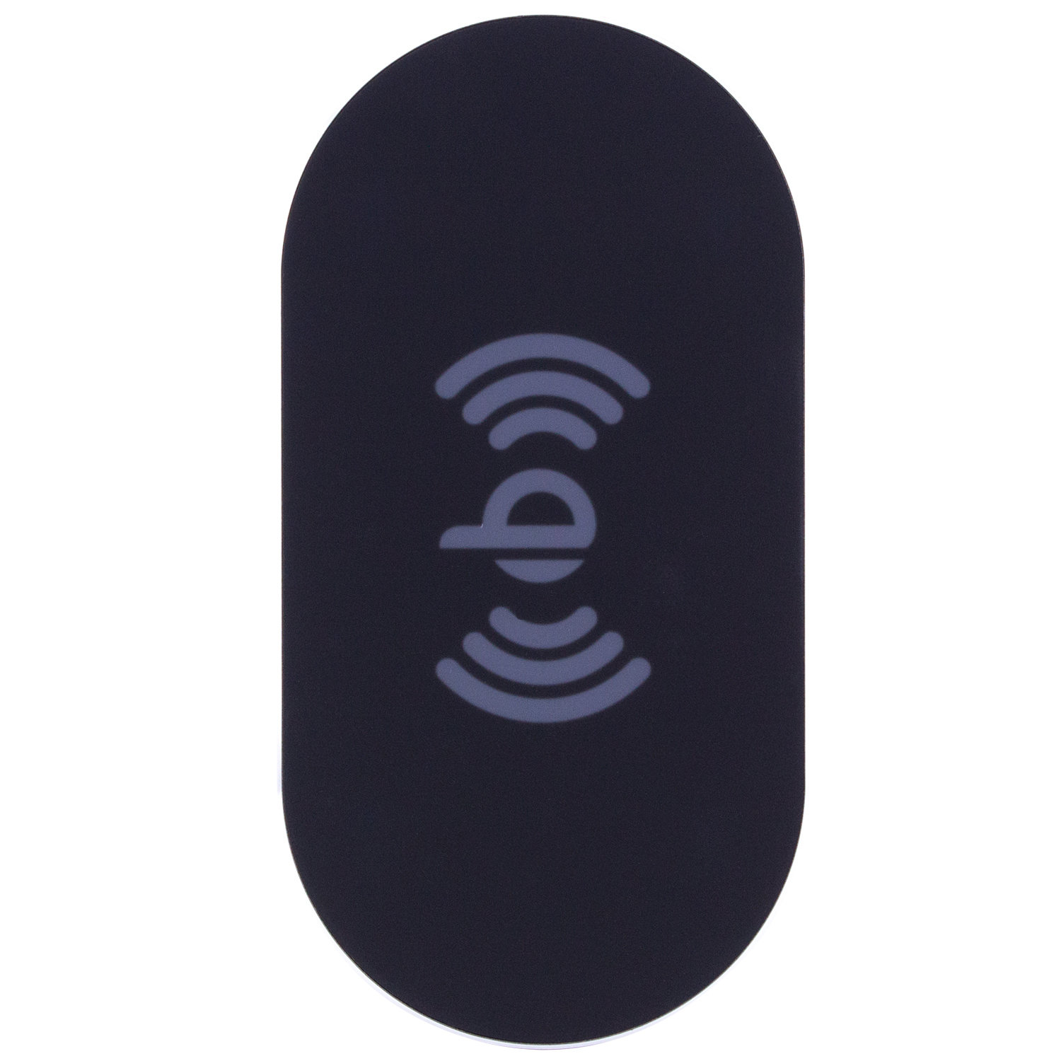 Awei W2 Wireless Charger