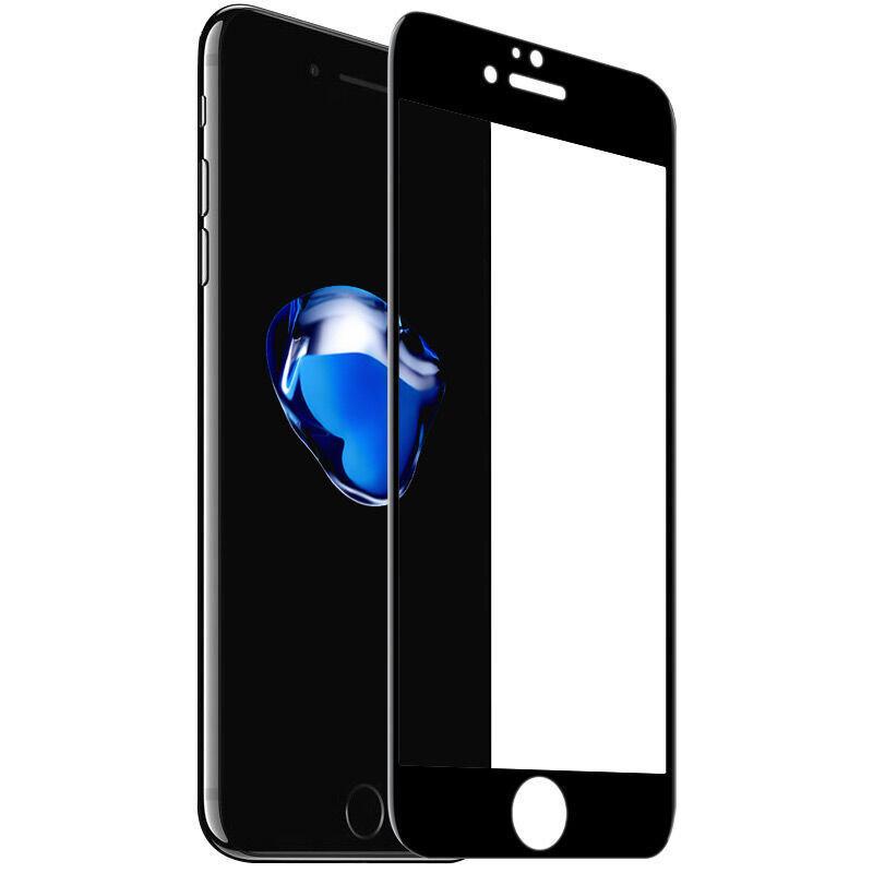 iPhone 7/8 5D Glass HD