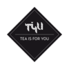 TEA IS FOR YOU's Shop