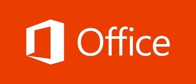 Microsoft Office 365 Subscription or Microsoft Office 2019