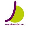 Мобильная версия сайта SOFIA-TRUST
