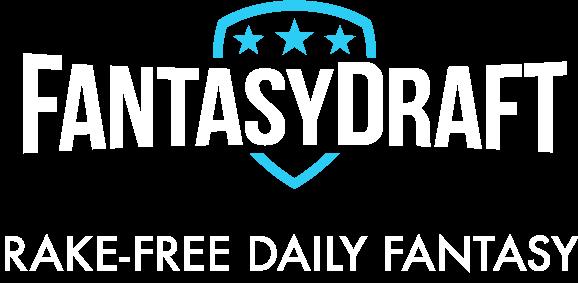FantasyDraft Store