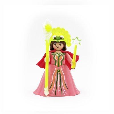 5459 Fairy Queen