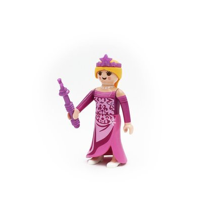 5459 Pink Princess