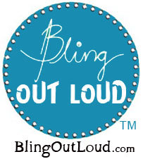 Bling Out Loud
