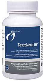 GastroMend-HP