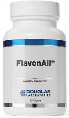 FlavonAll by Douglas Laboratories